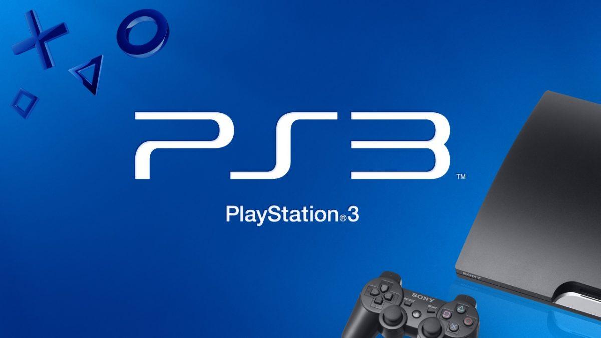 Полезные ссылки для установки кастомной прошивки на PlayStation 3